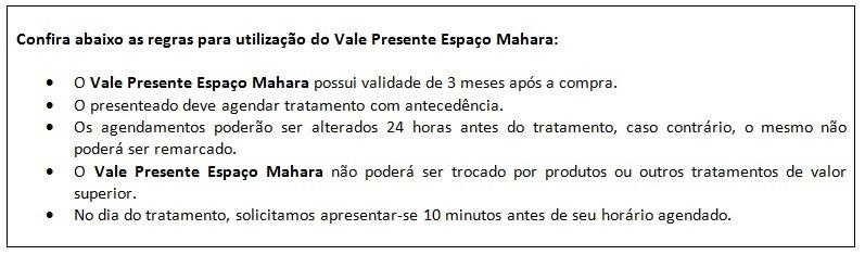 espaco_mahara_regras_vale_presente